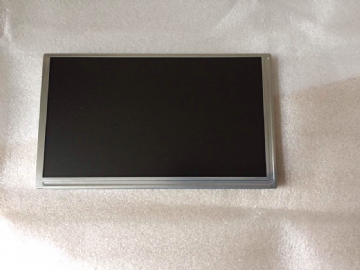 Pioneer AVIC-T111 AVIC T111 AVICT111 LCD Display Module TFT Panel spare part LCD